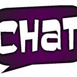 Chatting disini!!