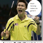 Live streaming lee chong wei vs Son Wan Ho semi final badminton super series Dubai 2017