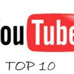 10 top video youtube yang paling banyak view didunia.