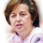 Tan Sri Dr Zeti Akhtar Aziz Tokoh maal hijrah 1432, PICC 2010
