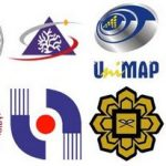 Ranking Univeristi TERKINI 2011,terbaik di malaysia