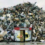 Kitar semula sampah, industri yang masih belum meluas di malaysia