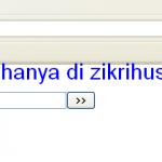 Laman Nuffnang kena hack, oleh gaysec(database release)
