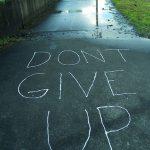 Video: Jangan pernah berputus asa, (kisah benar!)