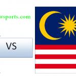 Keputusan terkini Malaysia U23 VS Nepal (15 oktober 2011)