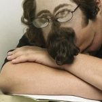 Tips elakkan mengantuk didalam kelas!!
