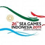 Keputusan perlawanan acara bola sepak Sukan Sea 2011(indonesia)11/11/11