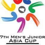 Malaysia Juara Piala Hoki Remaja Asia 2012, tahniah weyhhh!!!