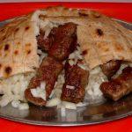Tabiat makan yang perlu berjaga-jaga ketika ramadhan