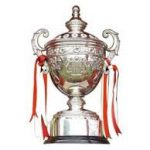 Keputusan terkini Piala Malaysia 31 ogos, 2013