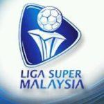 Keputusan perlawanan liga super, 25 januari 2014