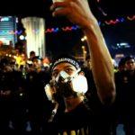 Gambar sekitar dataran merdeka, Himpunan TURUN 2014 part2