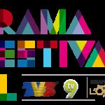 Keputusan penuh anugerah drama festival kl 2014