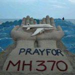 Ucapan ds najib perdana menteri pengesahan lokasi terakhir mh370 24 mac 2014