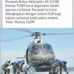 Info terkini kehilangan kapal mas mh370 part 5