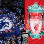 Keputusan chelsea vs liverpool 27 april 2014(video highlights)
