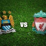 Liverpool vs manchester city, 13.04.2014 pertemuan epik liga epl