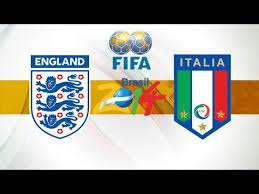 italy vs england, result italty vs england ,