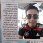 Pantun sms whatsapp raya 2014