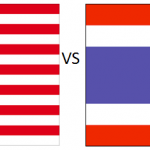 Keputusan terkini malaysia vs Thailand piala suzuki 26/11/2014