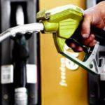 Harga minyak turun !! ron 95 seposen berkuatkuasa 1 disember 2015