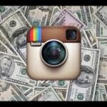 Buat duit dengan instagram??