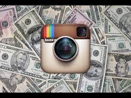 instagram,