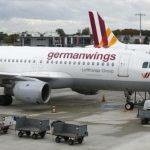 Pesawat Germanwings airbus A320 terhempas, di perancis 24/3/2015
