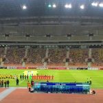 Keputusan terkini malaysia vs hong kong 6/6/2016