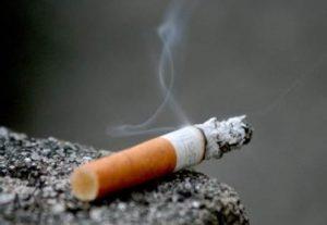 wpid-harga-rokok-naik-malaysia.jpg