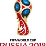 Live streaming Spain vs Russia piala dunia 1 julai 2018