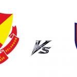 Keputusan terkini JDT vs Selangor Piala Sumbangsih 13.2.2016