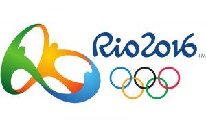rio 2016, rio logo,