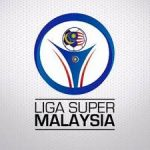Live streaming PKNS vs PERAK LIGA Super 28.7.2018