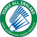 Live streaming all england lee chong wei vs Shi Yu Qi 12.3.2017