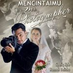 Tonton online mencintaimu mr photographer episod 12