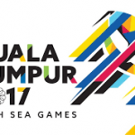 Full video gol highlights malaysia 1-0 indonesia sukan sea 26.8.2017