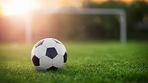 bola , perlawanan, bola sepak,