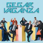 Live streaming gegar vaganza4 final (minggu ke 8) 2017
