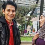 Tonton online drama tv3 kesempatan kedua