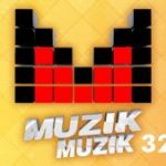 Tonton live streaming semi final muzik-muzik 32 minggu 2 2017