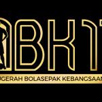 Senarai penuh pemenang ANUGERAH BOLASEPAK KEBANGSAAN 2017