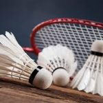 Live streaming badminton Yonex All England 15.3.2018