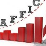 5 Tips tingkatkan traffic (traffik) blog part1