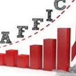 5 Tips tingkatkan traffic (traffik) blog part1