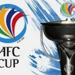 Keputusan jdt 2 vs 1 Tampines Rovers 14.3.2018 (sedikit ulasan)