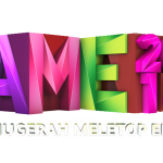 Live streaming anugerah meletop era (AME) 8.4.2018