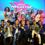 Live streaming final ceria megastar 4.5.2018