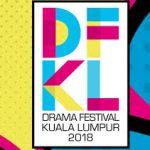 Live streaming anugerah drama festival kuala lumpur 2018