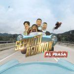 Tonton online sepahtu reunion live Al Puasa minggu ke 2(episod2) 2018